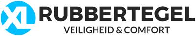 Uw Rubbertegel - Rubberen Tegels voor Veiligheid & Comfort