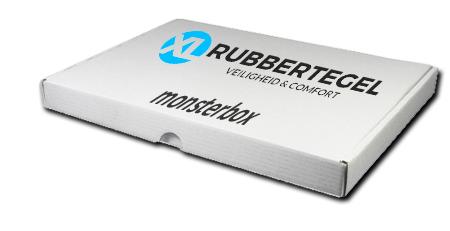 RubberDirect - Monsterbox